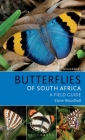 Field Guide to Butterflies of South Africa: Second Edition Cover Image