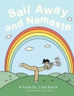 Sail Away and Namaste Cover Image