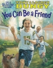 You Can Be a Friend Cover Image