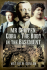 MR Crippen, Cora and the Body in the Basement Cover Image