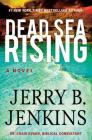 Dead Sea Rising: A Novel Cover Image