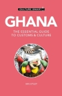 Ghana - Culture Smart!: The Essential Guide to Customs & Culture Cover Image