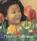Flower Garden Cover Image