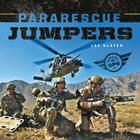 Pararescue Jumpers (Special Ops) Cover Image