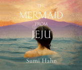 The Mermaid from Jeju Cover Image