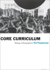 Core Curriculum: Writings on Photography Cover Image