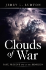 Clouds of War: Past, Present and on the Horizon Cover Image