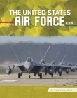 The United States Air Force Cover Image