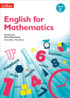 English For Mathematics: Book C Cover Image