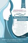 Latinas 100: Inspirando a la Próxima Generación Cover Image