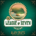 The League of Seven Cover Image
