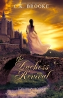 The Duchess Revival Cover Image