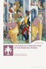 Cultures of Compunction in the Medieval World Cover Image