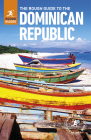 The Rough Guide to the Dominican Republic (Rough Guides) Cover Image