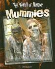 Mummies (World of Horror) Cover Image