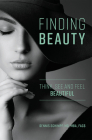 Finding Beauty: Think, See and Feel Beautiful Cover Image