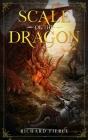 Scale of the Dragon: Marked by the Dragon Book 1 Cover Image