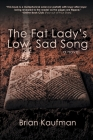 The Fat Lady's Low, Sad Song Cover Image