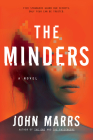 The Minders Cover Image