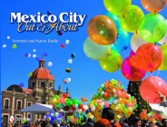 Mexico City: Out and about Cover Image