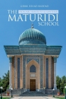 The Maturidi School Cover Image