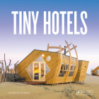 Tiny Hotels Cover Image