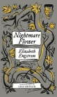 Nightmare Flower (Monster, She Wrote) Cover Image