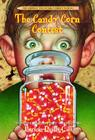 The Candy Corn Contest (The Kids of the Polk Street School #3) Cover Image