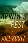 Arrow's Rest (Offshore Novels #3) Cover Image