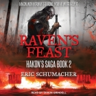 Raven's Feast Lib/E Cover Image