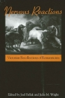 Nervous Reactions: Victorian Recollections of Romanticism (SUNY Series) Cover Image