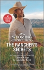 Wyoming Country Legacy: The Rancher's Secrets Cover Image