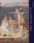 Mfa Highlights: Arts of South Asia Cover Image