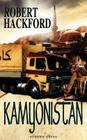 Kamyonistan Cover Image