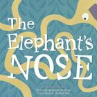 The Elephant's Nose Cover Image