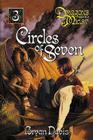 Circles of Seven Cover Image