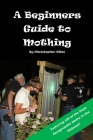 A Beginners Guide to Mothing Cover Image