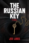 The Russian Key: A Novel Cover Image