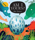 Am I Yours? Cover Image