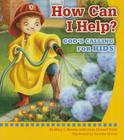 How Can I Help? God's Calling for Kids - Mini Book Cover Image