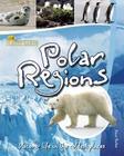 Polar Regions Cover Image
