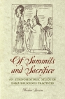 Of Summits and Sacrifice: An Ethnohistoric Study of Inka Religious Practices Cover Image