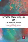Between Democracy and Law: The Amorality of Secession Cover Image