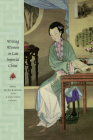 Writing Women in Late Imperial China Cover Image
