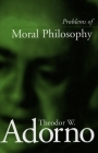 Problems of Moral Philosophy Cover Image