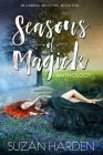 Seasons of Magick Anthology Cover Image