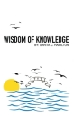 Wisdom of Knowledge Cover Image