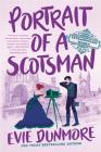 Portrait of a Scotsman Cover Image