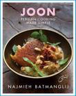 Joon: Persian Cooking Made Simple Cover Image