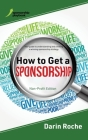 How to Get a Sponsorship: Non-Profit Edition Cover Image